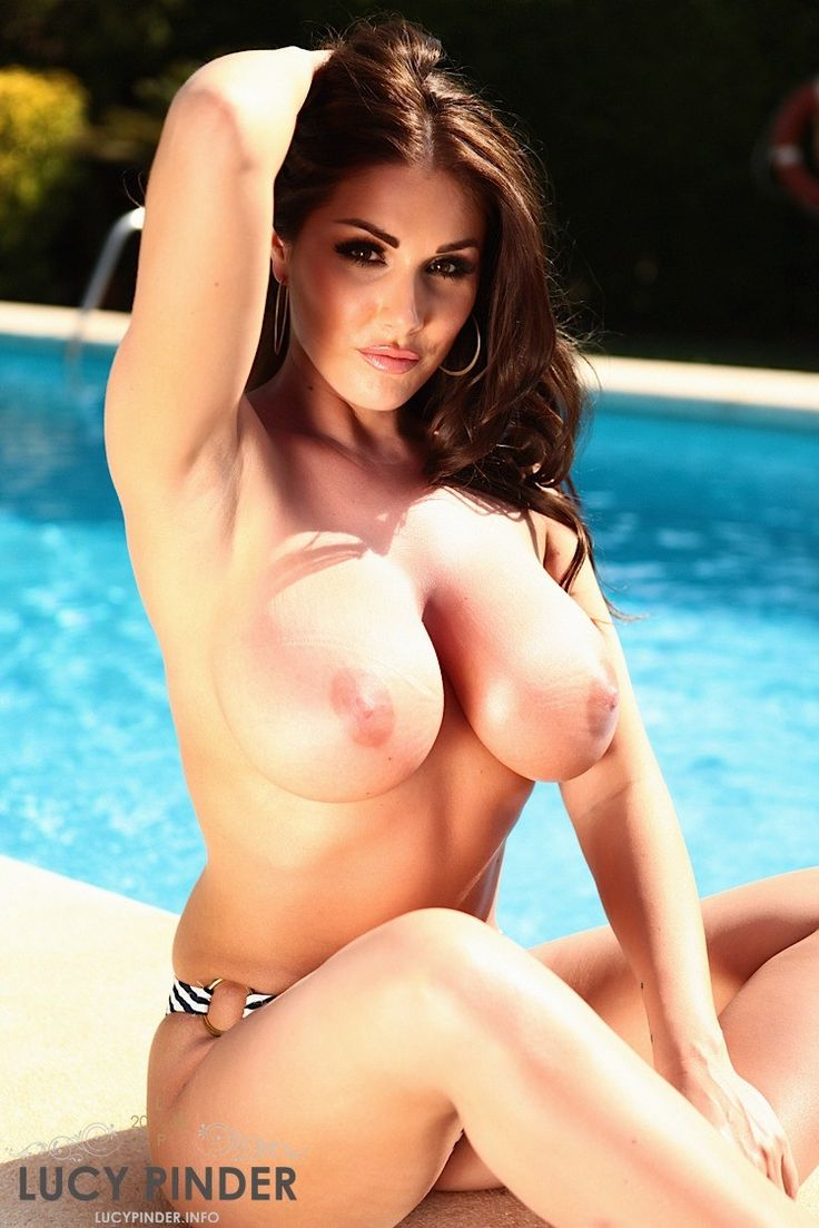 Lucy Pinder Xxx Videos In Metacafe 40