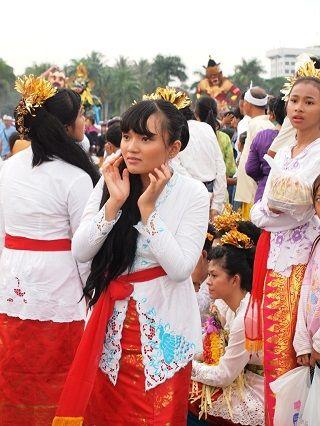 tawur-kesanga-ceremony