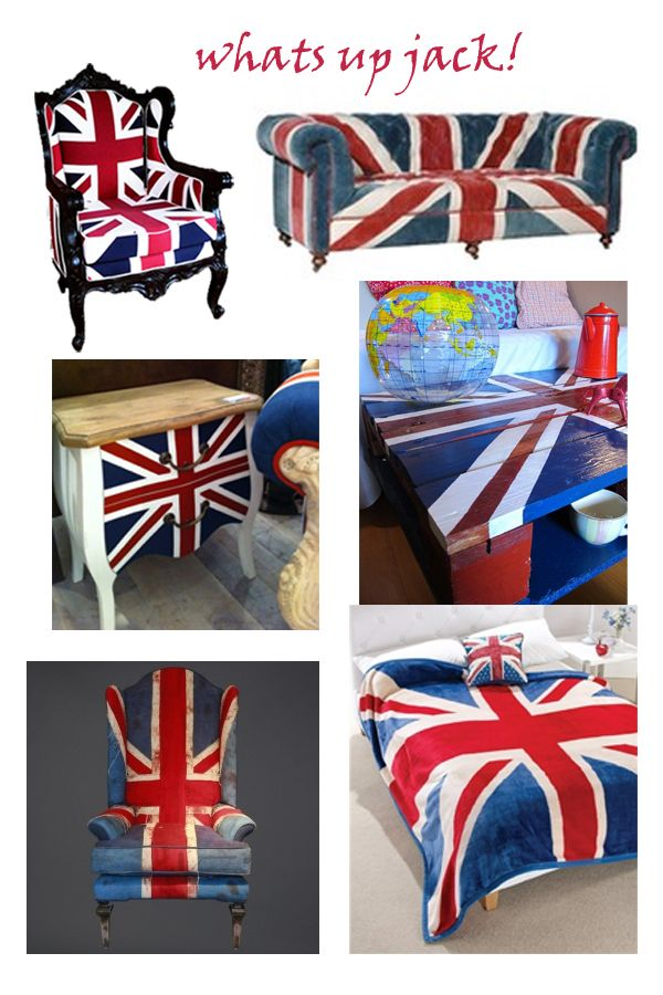 40 Best Images About The Orchard Patriotic Interiors