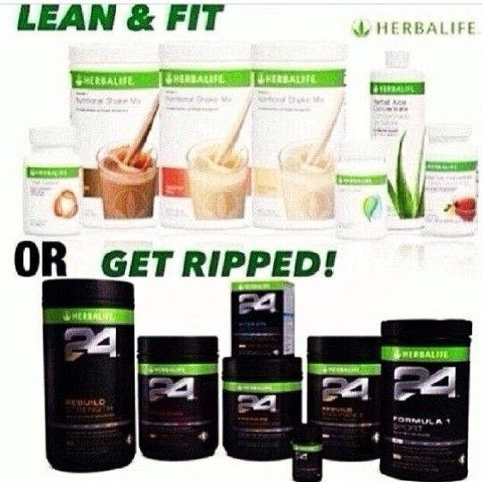 ever considered #herbalife 24 to enhance your fitness results . We have one of the best sports nutrition.