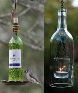 wijnfles vogel-min