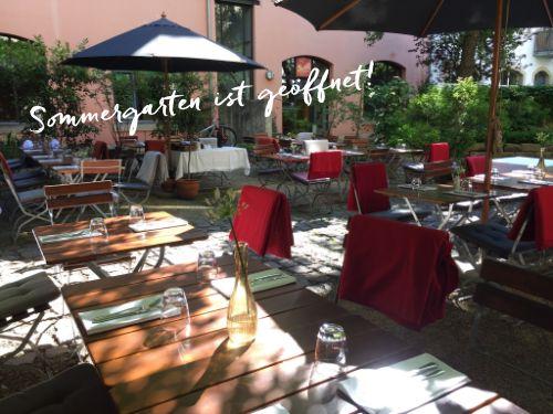 Die Besten 25 Restaurant Dresden Ideen Auf Pinterest