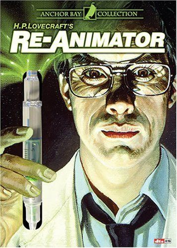 Re-Animator (1985) - Pictures, Photos & Images - IMDb