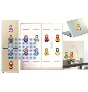 Cheap Wall Stickers on Sale at Bargain Price, Buy Quality sticker cup, stickers orange, sticker diamond from China sticker cup Suppliers at Aliexpress.com:1,Pattern:Plane Wall Sticker 2,Specification:Multi-piece Package 3,is_customized:yes 4,Classification:For Refrigerator 5,Material:Plastic