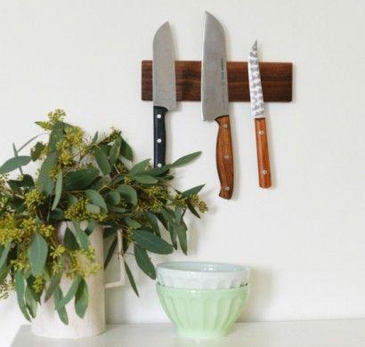Küche : moderne küche selber bauen Moderne Küche Selber - Moderne ...