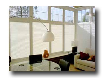 37 Best Images About Conservatory Roof Blinds On Pinterest