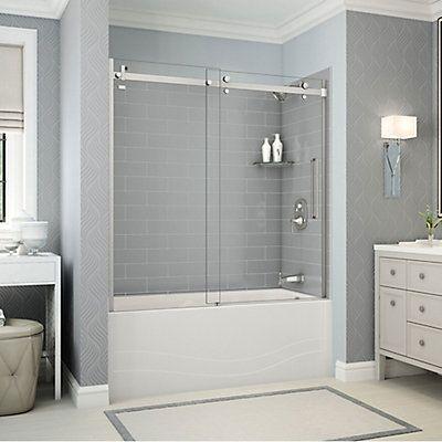 29 best downstairs bathroom images on Pinterest | Bathroom ...