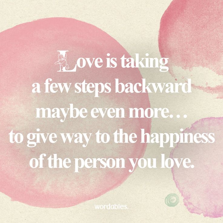 463 best ♥ Love Is In The Air ♥ images on Pinterest | Qoutes ...