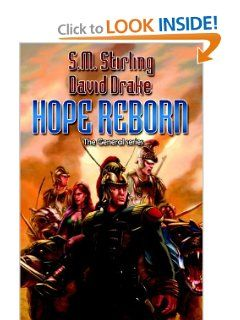 Hope Reborn (The General) by David Drake. Save 33 Off!. $8.66. Publisher: Baen; Original edition (March 5, 2013). Series - The General