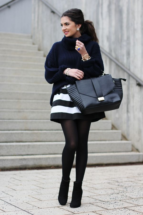 http://fashionhippieloves.com/2013/12/a-typical-sunday-outfit/