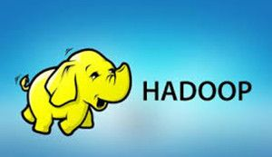 Learn big data Hadoop online from 4bs solutions. Real Time scenarios will be provided. #Hadoop #online #training