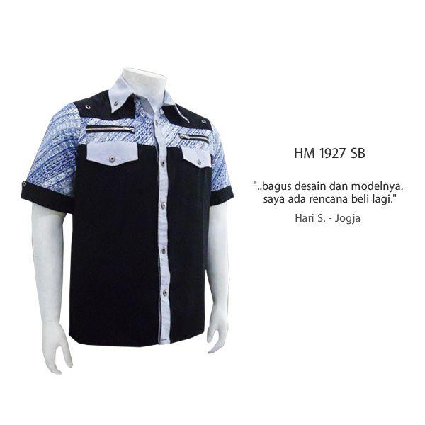 be respected with batik #kemejabatikmedogh http://medogh.com/couple-jaket-sarimbit-batik/couple-sarimbit-batik/Sarimbit%20Batik%20RESPECT%20SB%201927%20HM
