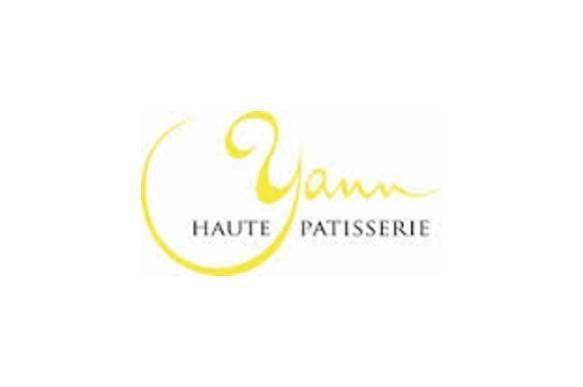 Yann Haute Patisserie