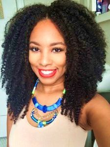 23 Fab Boosting Crochet Braids Hairstyles You Should Try #crochet #braids #hairstyles #senegalese #twists