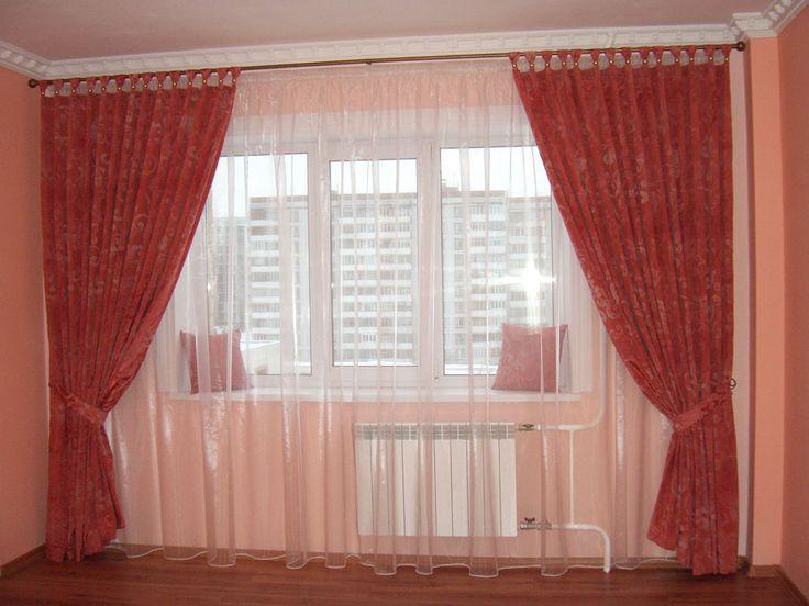 Добро пожаловать - 03. Гостиные. Тонкости простых решений. Заказать шторы в Коломне. https://www.facebook.com/eniki.kolomna/posts/1362955633765623