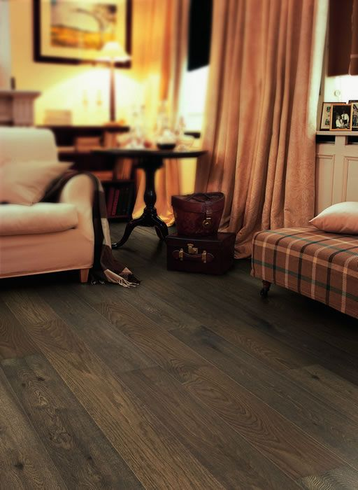 184 best realwood floors images on pinterest flooring floors