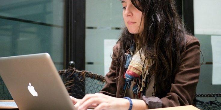 A 37 legjobb internetes oldal, ahol valami újat tanulhatsz!