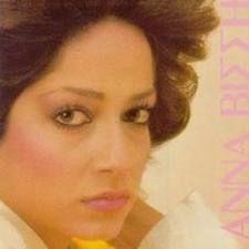 Αννα βισση 1981