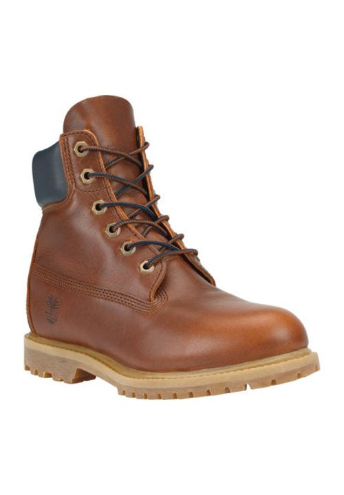 Plus Size Women's Timberland Earthkeepers® 6