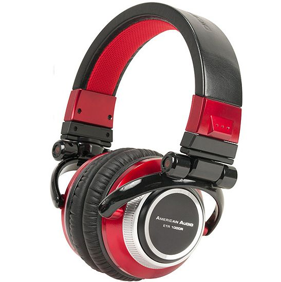 Do you host any dj party ever,if you did to need a best DJ Headphones here.Some special price also available here