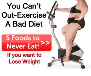 Best Recipes for your Diet Program, all you can try make make your own in your house. Start your diet program now.