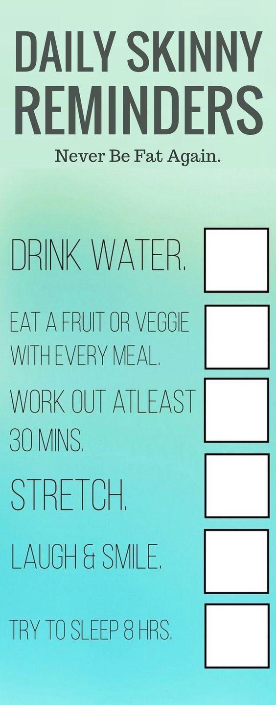 10 diet tricks that absolutely work.