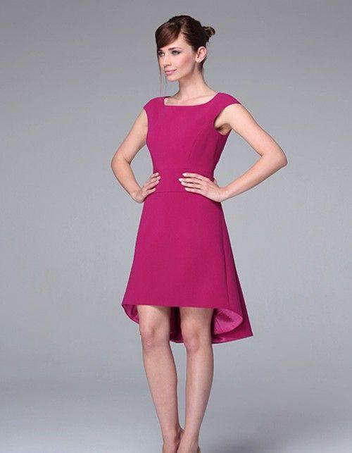 Sukienka Luxe