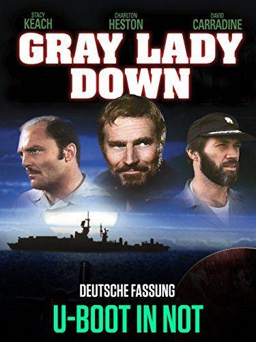 U-Boot In Not Stream