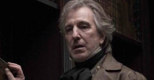 This is a list of the best Alan Rickman movies, ranked best to worst with movie trailers when available. Alan Rickman's highest grossing movies have received a lot of accolades over the years, with the Harry Potter franchise earning billions around the world. The order of these top Alan Rickman mov...