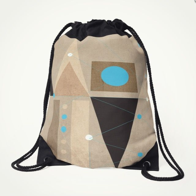 http://www.redbubble.com/people/vivigonzalezart/shop/drawstring-bags?ref=artist_shop_product_refinement