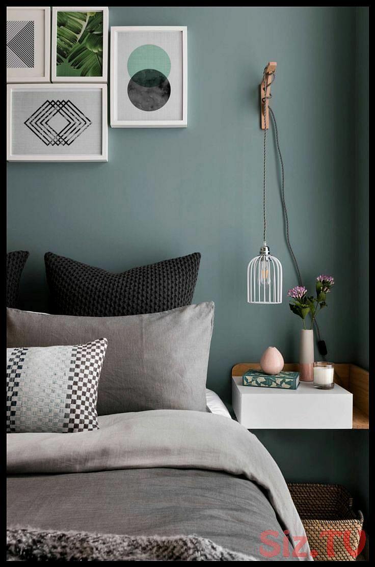 Aktuelle Schlafzimmer Trends Aus Pinterest F R Eine Moderne