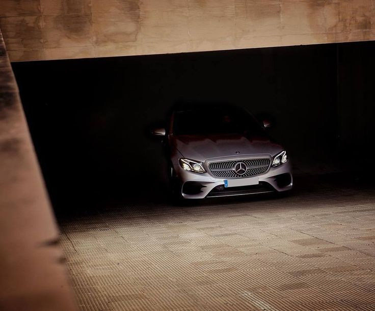 La mejor forma de empezar el día via @miguel_mndz_ The best way to start a new day. -------  -------- #eclass #coupe #ecoupe #automotive #newday #sportcar #mercedes #mbenz #mbcar #mercedesbenz #carsofinstagram #lifestyle #miguel_mendez #shadows #carspotting La mejor forma de empezar el día via @miguel_mndz_ The best way to start a new day. -------  -------- #eclass #coupe #ecoupe #automotive #newday #sportcar #mercedes #mbenz #mbcar #carsofinstagram #lifestyle #miguel_mendez #shadows…