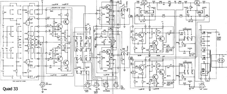 116 best images about high power amplifier designs on pinterest