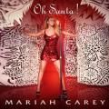 "Unwrap the 100 Greatest Christmas Songs in Pop History: ""Oh Santa!"" - Mariah Carey (2010)"