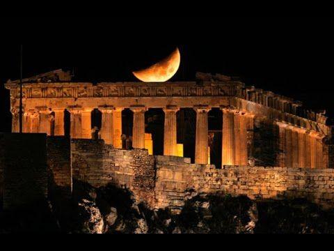 welcome in greece sergianitravel