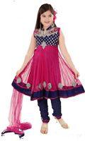 Girls Indian clothing, Kids kurta, Girl Salwar kameez, Kids ghagra choli, Kurta for boy, small size salwar, kurta, anarkali