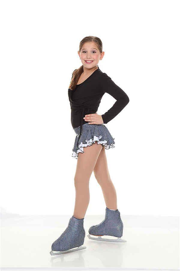 cute gingham skirt-http://www.cheapskatesetc.ca/servlet/the-2489/New-Twizzle-Bella-Gingham/Detail