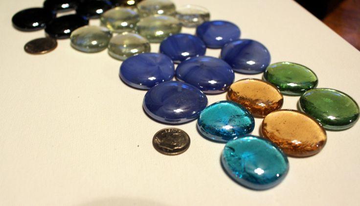 1000 images about craft supplies terrarium supplies on
