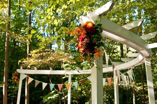 17 Best Ideas About Wedding Ceremony Outline On Pinterest: 17 Best Ideas About Outdoor Wedding Ceremonies On