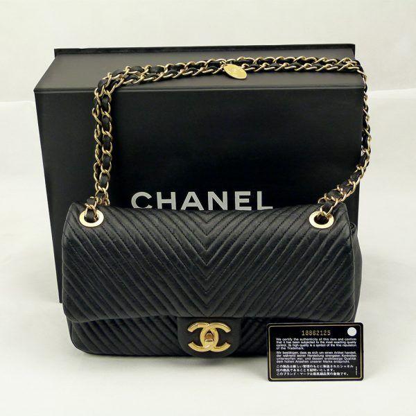 Sac à Main Chanel Occasion : Id?es ? propos de sacs ? main chanel sur