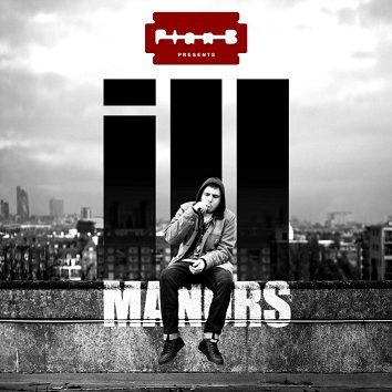 plan b ill manors - Google Search
