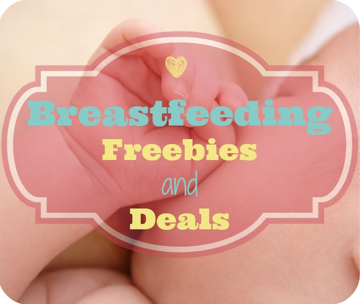 Save money on nursing-related expenses with these breastfeeding freebies and deals!Breastfeeding Freebies, App, Baby Deals, Savvy Bump, Baby Savvy, Saving Money, Baby Freebies, Nursing Rel Expensive, Babies Bump