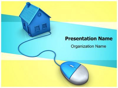 59 best Construction PowerPoint Templates images on Pinterest - summer powerpoint template