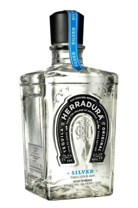With summer right around the bend, it's a fine time to saddle up with your go-to tequilas for all tequila-type situations. Personally, I love silver and white tequilas' lightness and grace fo…