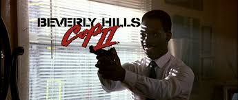Beverly Hills Cop II - Google Search