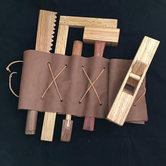 DIY Woodworking Ideas handy answers for elegant items for Advanced Woodworking Plans 2x4 #VeryCoolBeginnerWoodworkingHowToUse
