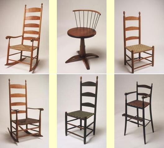 79 best images on Pinterest Shaker furniture Home and