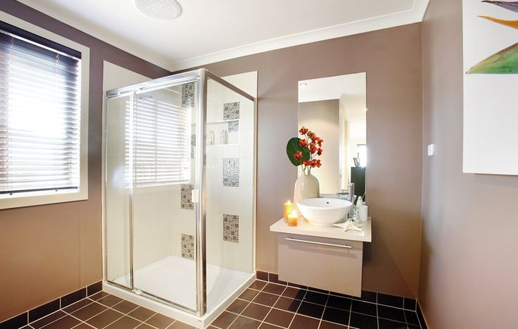 10 best SIMONDS // Bathroom images on Pinterest   Bathroom ...
