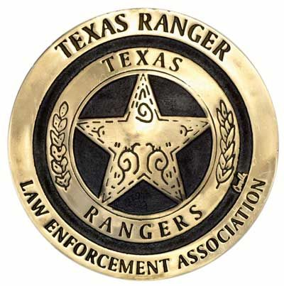 texas+rangers+law+enforcement | Welcome to Texas Ranger Law Enforcement Association