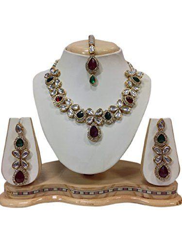 VVS Jewellers Elegant Indian Bollywood Designer Ethnic Ku... https://www.amazon.com/dp/B06Y5MFMZM/ref=cm_sw_r_pi_dp_x_9iZvzbV2KZS1T